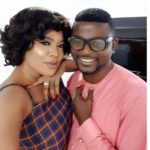 Toyin Abraham Walked Into My Office With Only A Phone And N150k Debt – Manager On Rebranding Actress