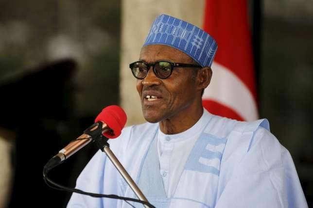 President Muhammadu Buhari To Address The Nation Today - See Details