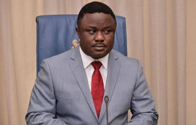 Cross River Gov., Ben Ayade, Appoints 427 New Aides