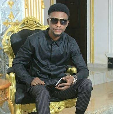 COVID-19: Comedian I Go Dye Donates Mansion As Isolation Centre