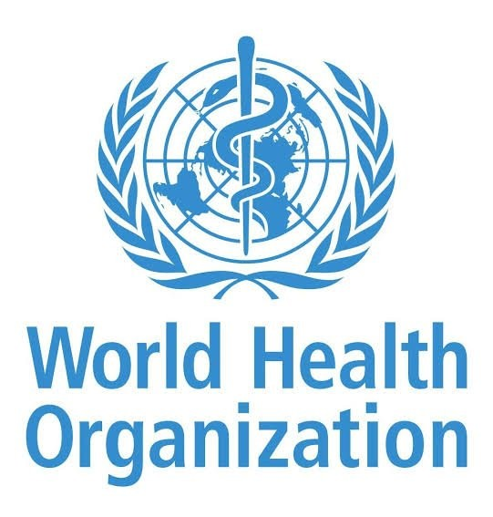 WHO Staff Killed While Transporting COVID-19 Test Samples