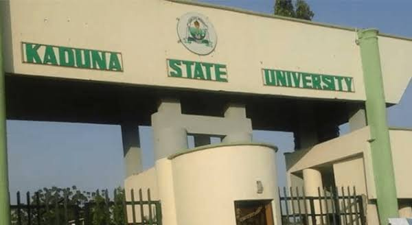 Kaduna Varsity Commences Online Lectures For Students