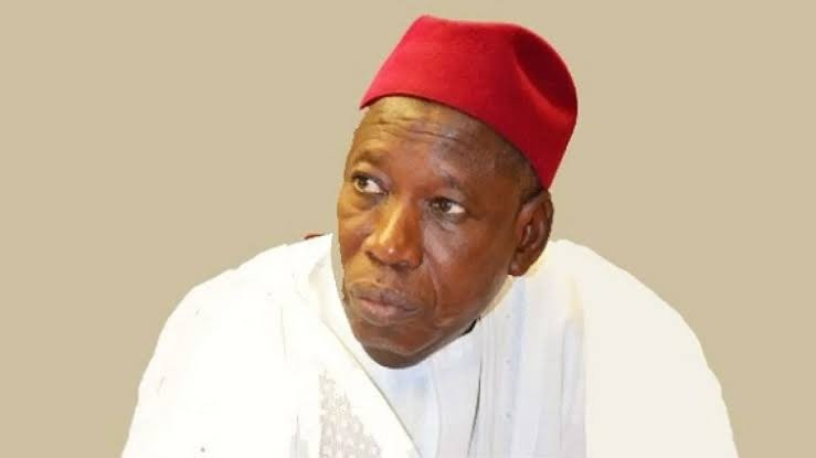 Kano Govt. Gives Reasons For Rising Deaths Of Residents