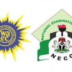 FG Postpones 2020 WAEC, NECO Exams Indefinitely
