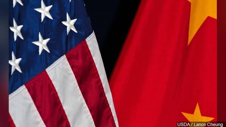 US State Sues Chinese Government For 'Lying' About Coronavirus