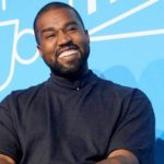 Kanye West Now Officially Hip Hop's Second Billionaire