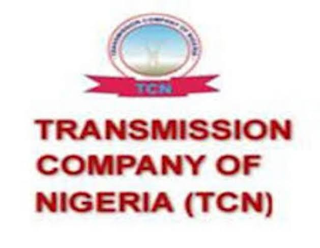 Lockdown: FG Can't Provide Free Electricity - TCN
