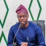 Oyo Govt. Lists Local Governments With COVID-19 Cases