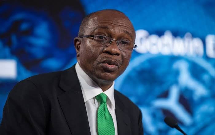 Nigeria's Foreign Reserves Drop By $5.09bn In Four Months