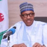 How $311M Abacha Loot Will Be Spent – Buhari