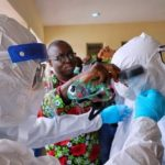 COVID-19: 6,649 Persons Have Been Tested In Nigeria – NCDC