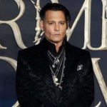 'Waiting For The Barbarians' Starring Johnny Depp Acquired By Samuel Goldwyn
