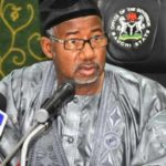 We Spend N4,500 Daily To Feed Each COVID-19 Patients - Bauchi Govt.