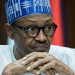 $5.513bn Loan: Buhari Has Placed Nigeria On Auction Market - PDP