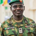 Captured Boko Haram Terrorists Are Quarantining, Observing Social Distancing - DHQ