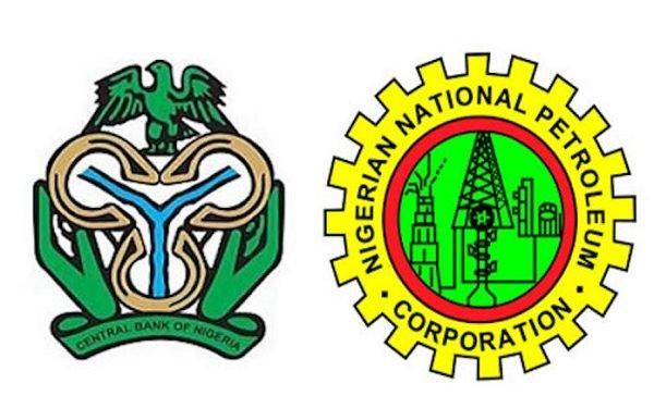 CBN, NNPC To Spend N1bn On Returnees Feeding, Accommodation
