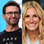 COVID-19: Hugh Jackman, Julia Roberts, Others Giving Up Control Of Their Social Media Accounts
