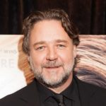 Russell Crowe Is A Vicious Loony In 'Unhinged' Trailer