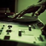 Nigerian DJs : We Are Dying Of Hunger Over Ban On Parties, Night Clubs