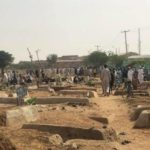 Kano Gravediggers Raise Alarm Over Continuous Deaths Of Members