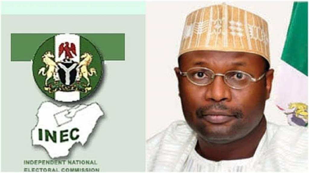 INEC Seeks Cancellation Of Bye-Election, To Begin E-Voting In 2021