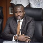 JUST IN: NDDC Finance Director Ibang Etang Is Dead