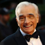 'Killers Of The Flower Moon': Apple Partners With Paramount For Martin Scorsese's Film