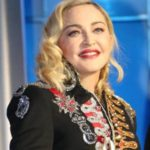George Floyd: Madonna Slammed Over Insensitive Tribute To Slain Black American