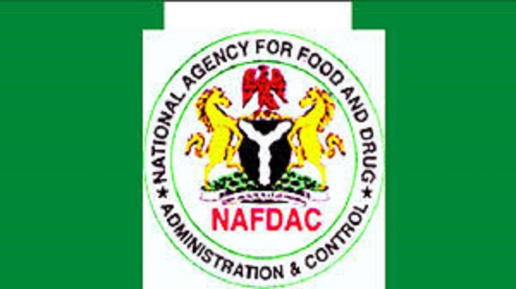 Chloroquine Cures Coronavirus In Early Stage - NAFDAC