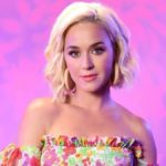 Katy Perry's daughter gives her middle finger in new ultrasound video