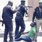 Police Responsible For Almost 60% Of Extra-Judicial Killing During Lockdown – NHRC