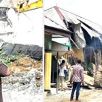 Rivers Govt. Infected Manager Of Demolished Hotel With COVID-19, Owner Alleges