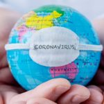 Global COVID-19 Cases Exceed 7 Million