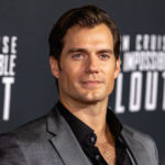Actor Henry Cavill Reportedly Returning To Play Superman In The DCEU