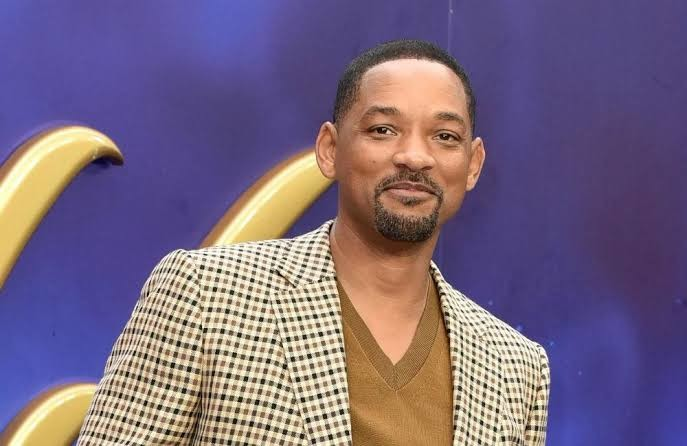 Will Smith joins other celebrities in the noble gesture
