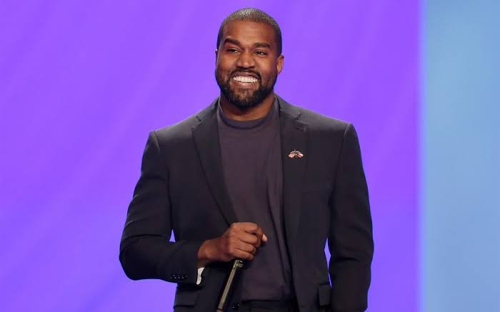 Kanye West will reportedly release a new single next week