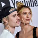 'The Biebers': Reality Show With Justin Bieber & Wife Hailey Lands On Facebook Watch