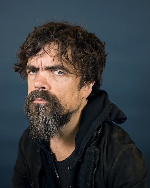 Peter Dinklage portrayed Tyrion Lannister in GAME OF THRONES