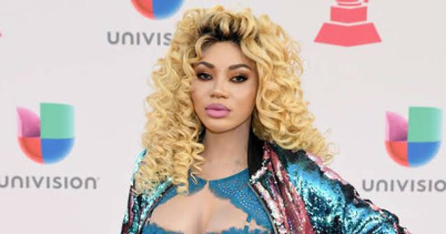 Dencia says Burna Boy is both ugly on the outside and inside
