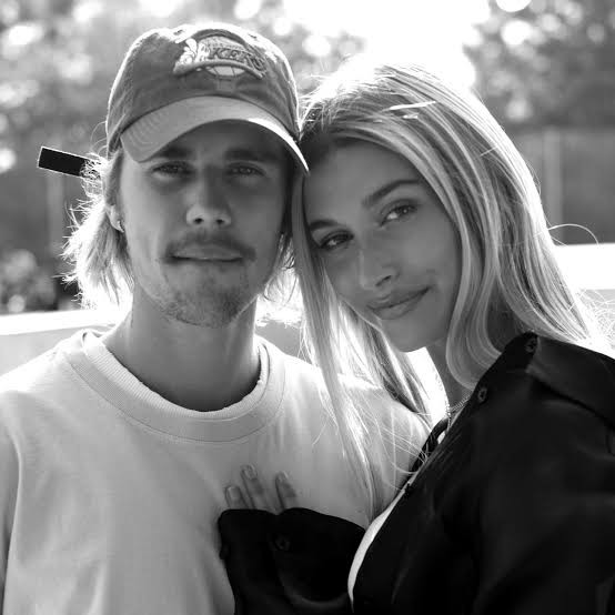 Justin Bieber and Hailey Baldwin will take fans into their personal lives in the show