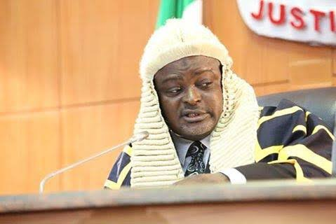 In Between Lagos Assembly Speaker, Obasa, Sahara Reporters And Social Media Influencers