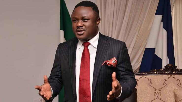 Cross River Doctors Say COVID-19 Deaths May Be Increasing Despite No Case Recorded