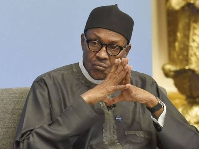 COVID-19 Affecting Our Spiritual Life, Buhari Says In Eid Al-fitr Message