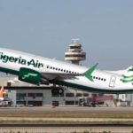 COVID-19: Airlines Lose ₦17bn Monthly – Aviation Minister