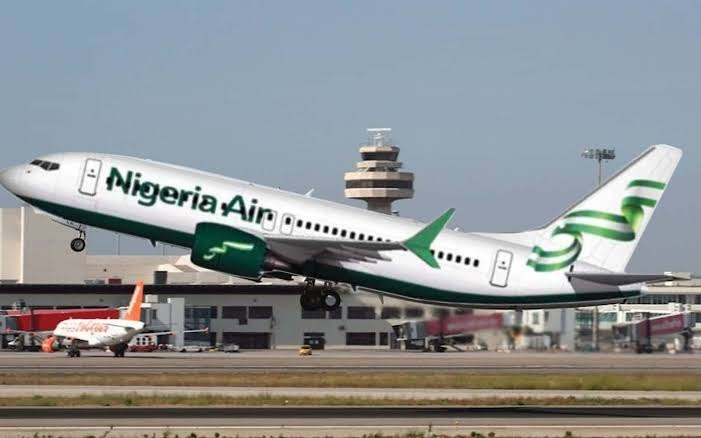 COVID-19: Airlines Lose ₦17bn Monthly - Aviation Minister