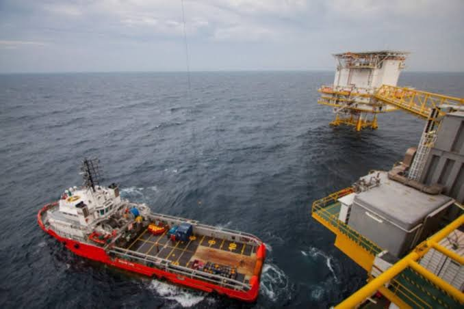 US Cuts Imports Of Nigerian Crude Oil By 60%