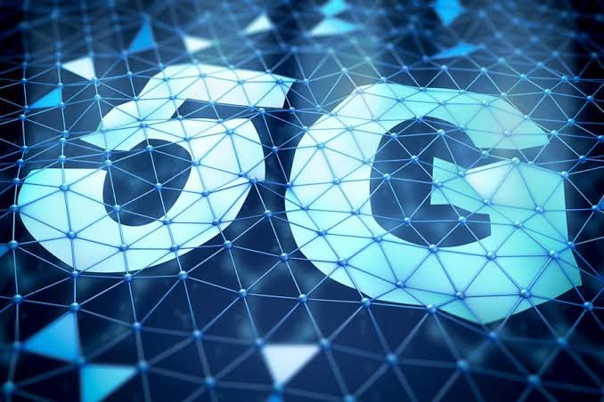 NCC Clears Air On 5G Installation In Nigeria