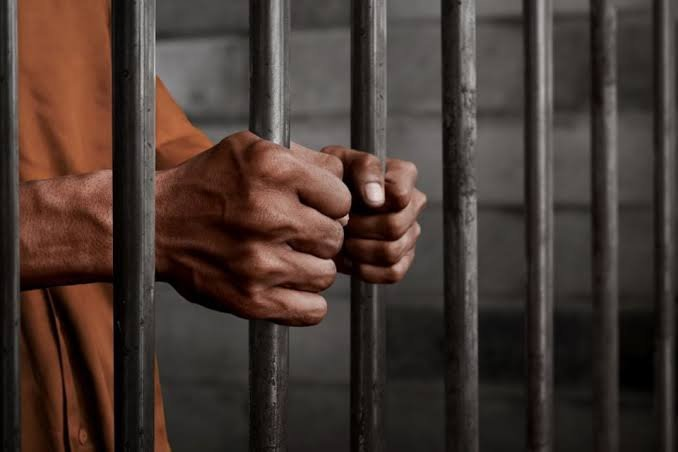 Fake Bayelsa Pilgrimage Coordinator Gets 28 Years In Prison Over ₦12M Scam