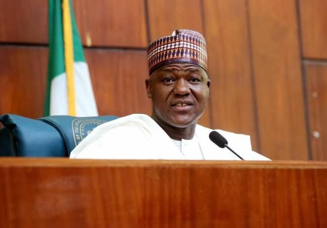 Reps. Approves Buhari's Request To Get ₦850M Loan From Local Sources
