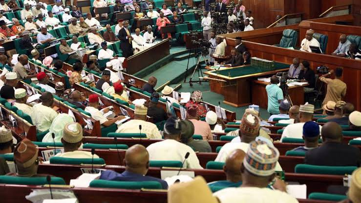Reps Fixes Friday For Public Hearing Of Infectious Diseases Bill